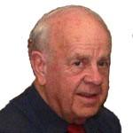 Jan van der Struik